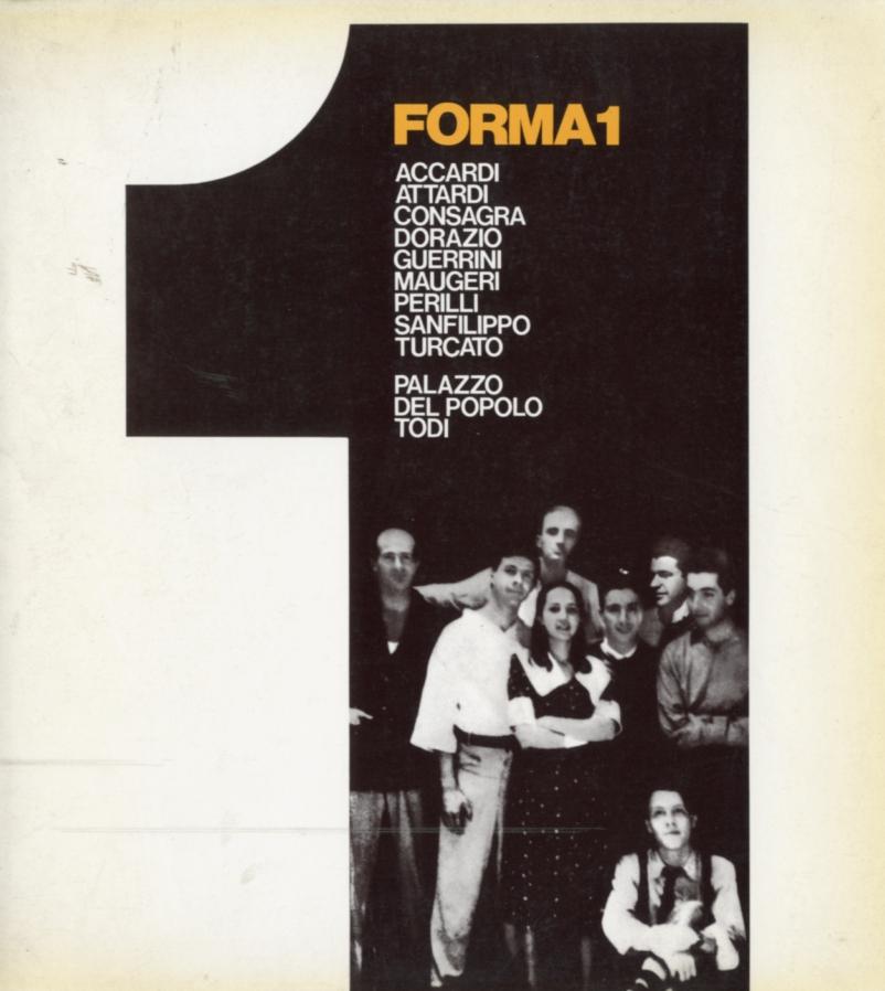 Ugo Attardi, Pittura, Arte, Belle Arti, Arte Contemporanea, Arte moderna, Archivio Storico Ugo Attardi