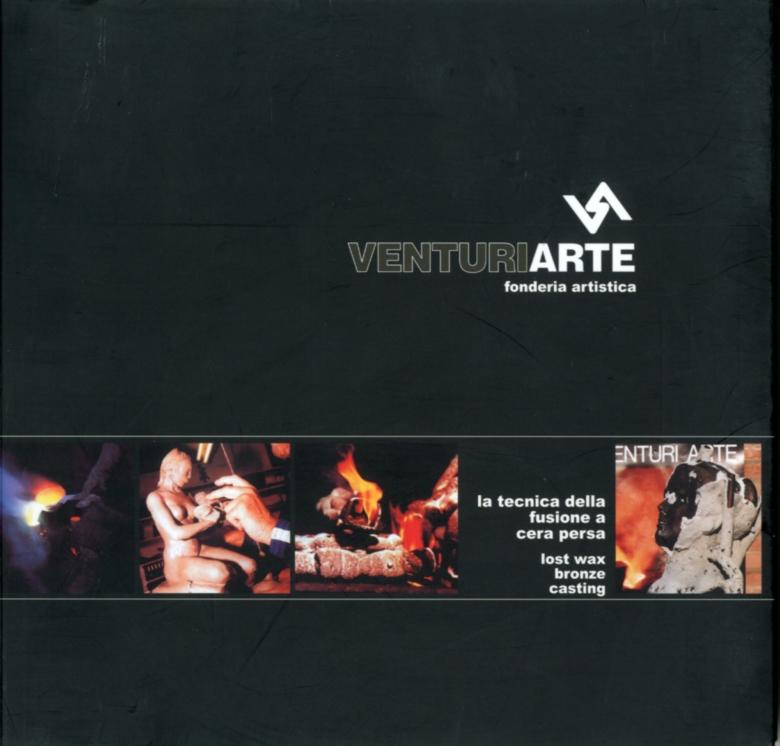 Ugo Attardi, Pittura, Arte, Belle Arti, Arte Contemporanea, Arte moderna, Archivio Storico Ugo Attardi, Venturi Arte, Fonderia Artistica