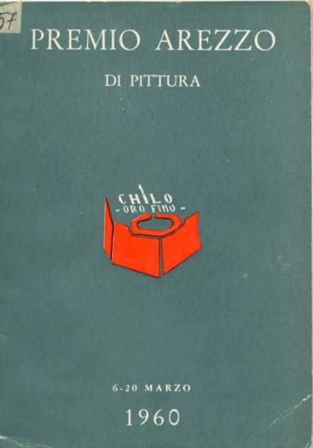 Ugo Attardi, premio Arezzo, Pittura, Arte, Belle Arti,Arte contemporanea, Arte moderna 1960, Amanti, Archivio Storico Ugo Attardi, Arezzo, pittori Italiani