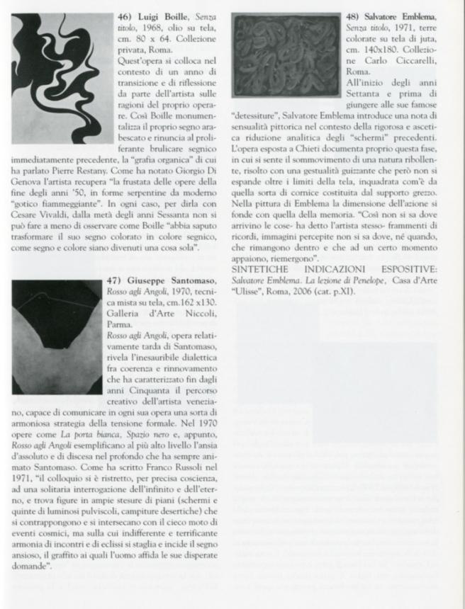 astrattismo italiano  (2)