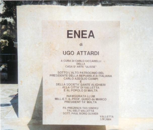 enea (2)
