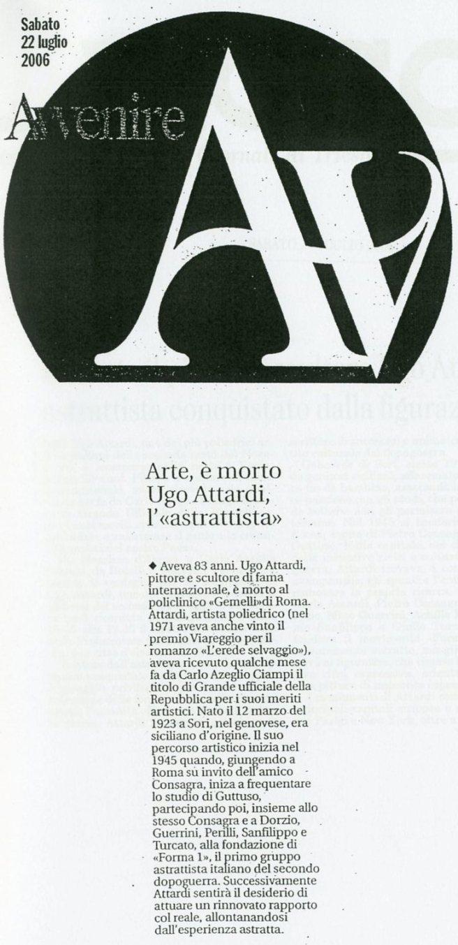 Pag.15