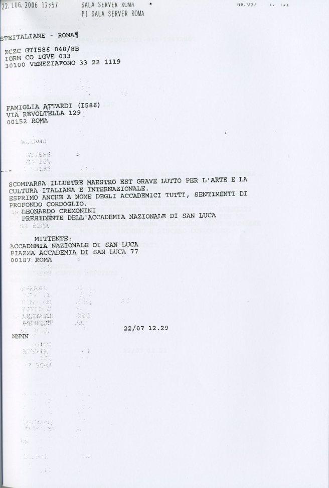 Pag.23