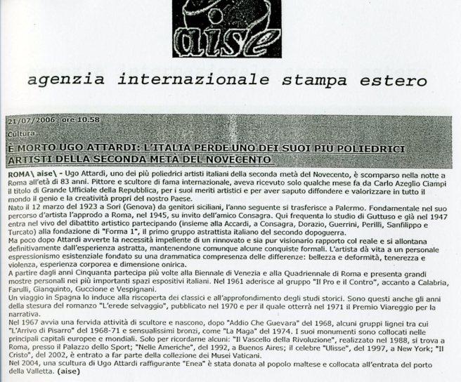 Pag.34