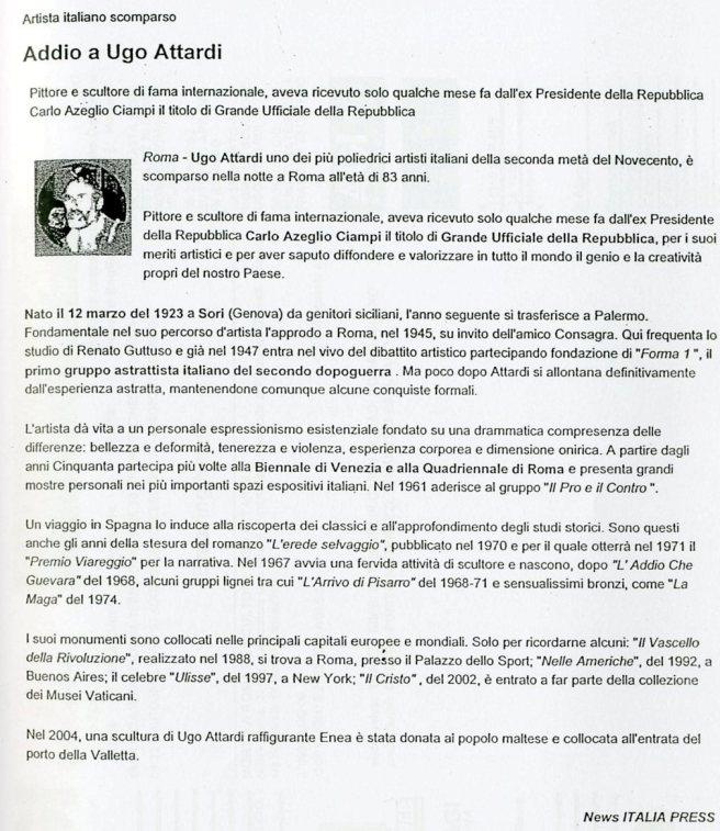 Pag.39