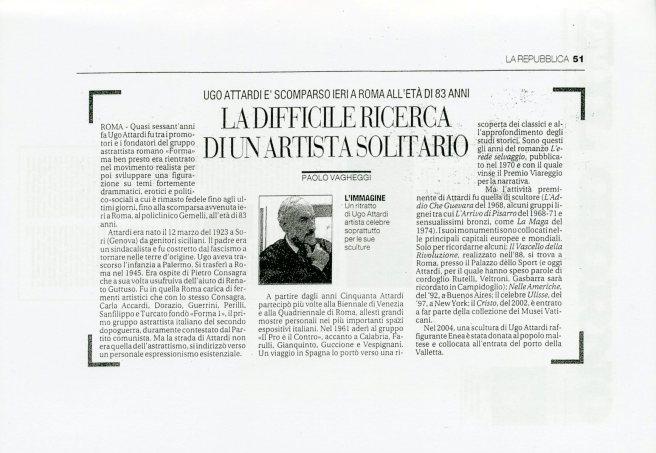 Pag.4
