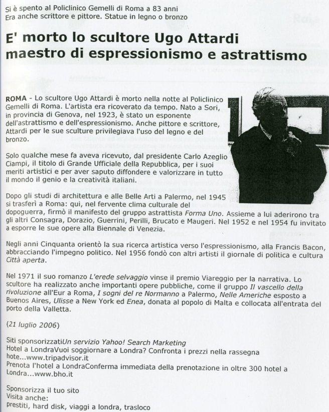 Pag.41