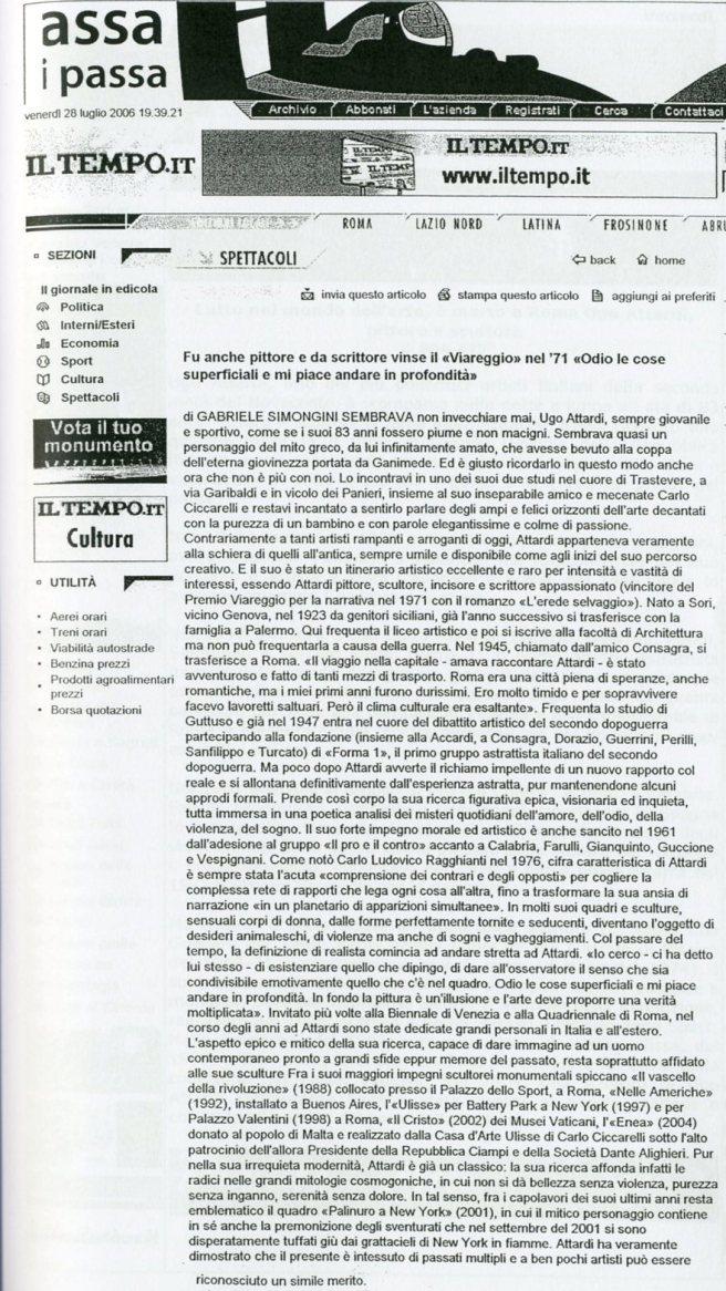 Pag.44