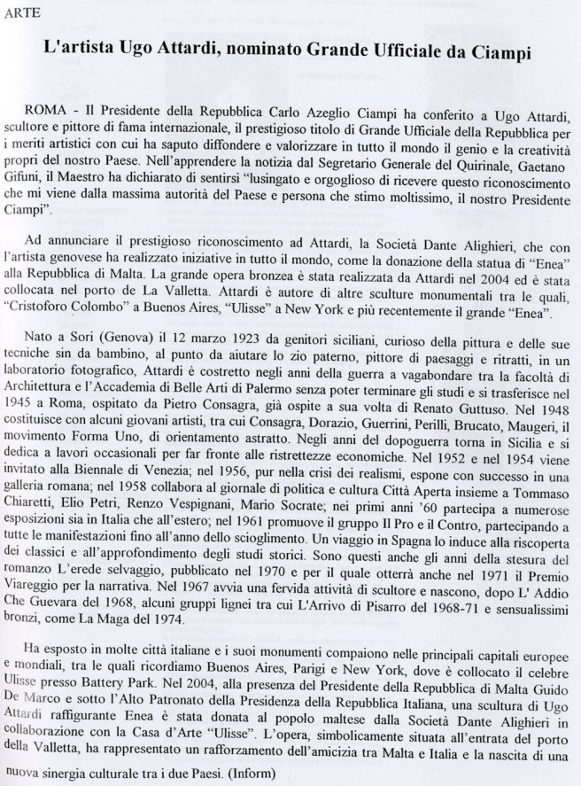 Pag.49