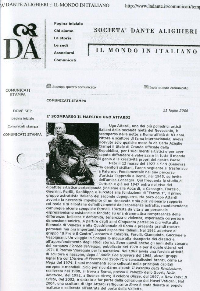 Pag.55