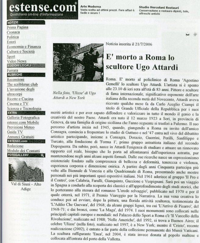 Pag.57