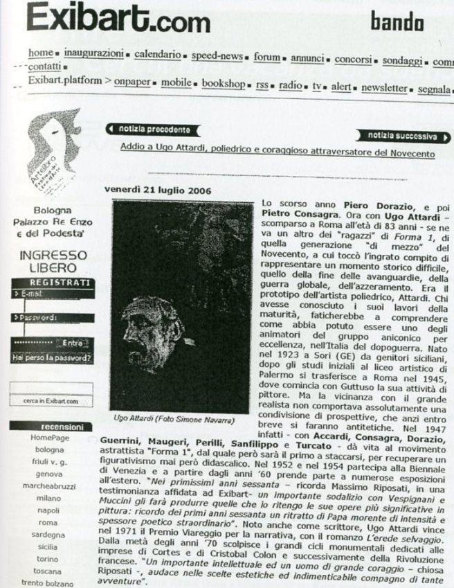 Pag.61