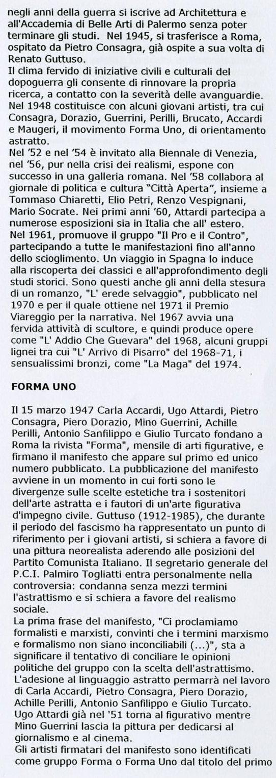 Pag.69