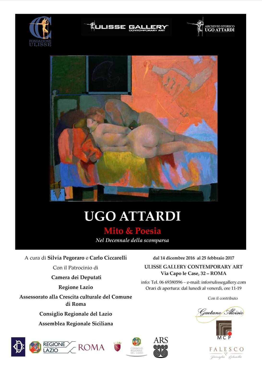 ugo-attardi-mito-poesia